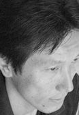 H.Kimura