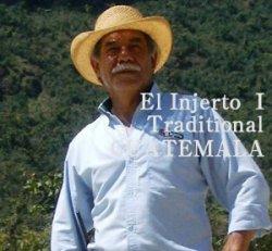 画像1: グァテマラ・エルインフェルトI農園トラディッショナル500g