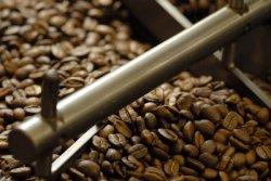 画像1: 業務店オリジナルブレンドコーヒー